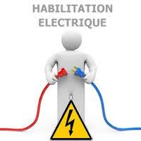 Habilitation électrique non-électricien