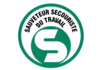 sst-2
