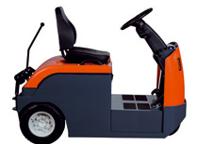 chariot-2
