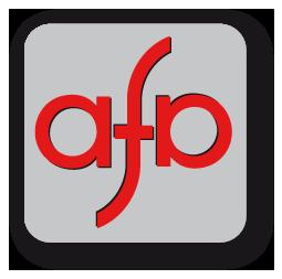 Logo_AFA-carré-seul