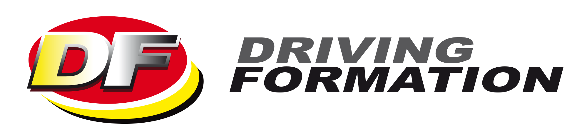 logo-driving-formation
