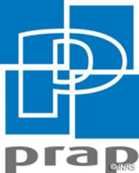 logo prap