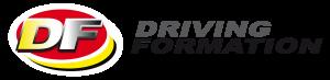 Logo Driving Formation Ancenis Derval